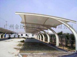 广州番禺玻璃雨棚不锈钢雨棚钢结构雨棚阳光棚搭建