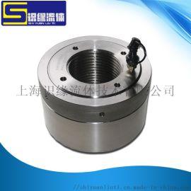 液压螺母采煤机专用液压螺母