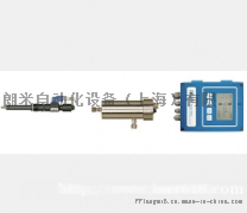 瑞士SWAN水质分析仪
