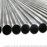 厂家供应 现货304不锈钢管 304焊管