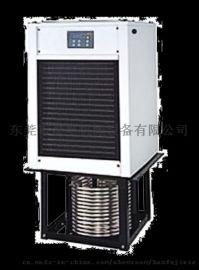 汉孚油冷机-数控冷油机