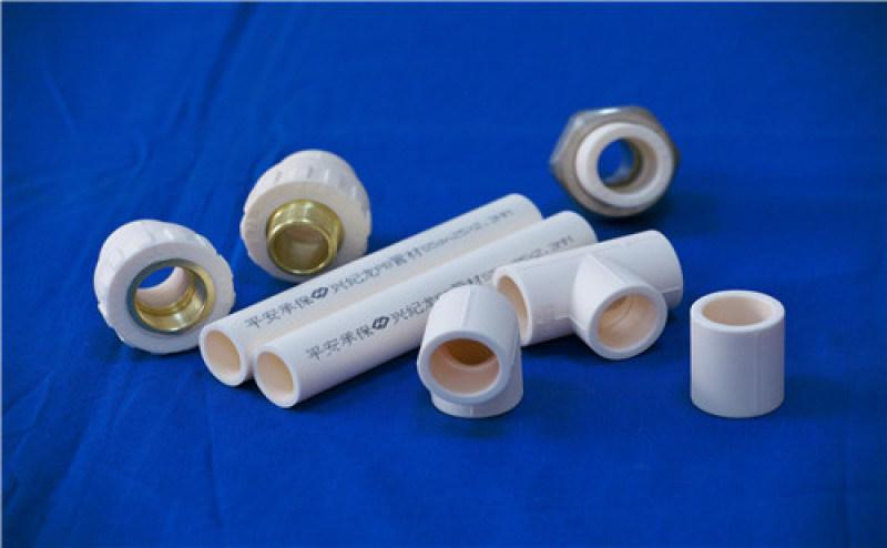 寧夏吳忠 聚丁烯PB採暖管 大量生產