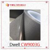 超薄導電雙面膠_德佑CW9003G導電布導電膠帶