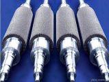 碳化硅毛刷辊(XD-600)
