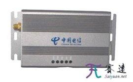 工业3G无线通讯模块(SY-3G)