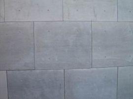 纤维水泥外墙装饰板