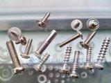 不鏽鋼非標小螺絲,304非標螺絲