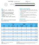 硅胶高温线(3135)
