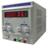 高精直流稳压电源
