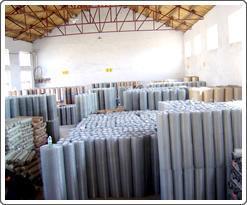 小丝电焊网、抹墙网、金属焊网、建筑网钢丝网