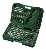 世达汽车维修五金工具套装、手动工具