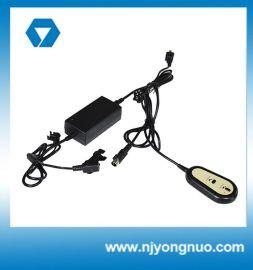 開關電源|24V開關電源|推杆電源適配器