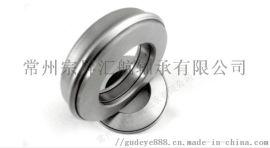 离合器轴承CK-A75160 CK-A80170
