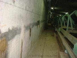 山東淄博地下室補漏地下車庫補漏新型材料