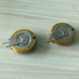供应korchip法拉电容 超级电容5.5V