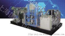 验证好【放心】国厦3.5立方100公斤空压机