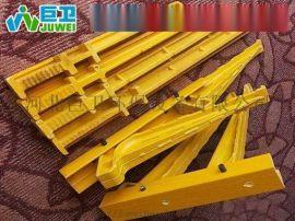 敷设电缆沟支架组合式支架