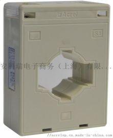 安科瑞交流电流传感器 AKH-0.66/I 60I  600/5