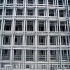 厂家直销屋面钢丝网 焊接钢丝网 建筑钢丝网