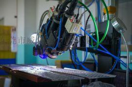 不锈钢激光切割 不锈钢激光加工 激光切割加工
