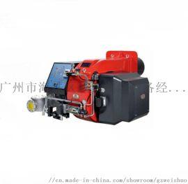 意大利原装进口UNIGAS重油天然气燃烧器