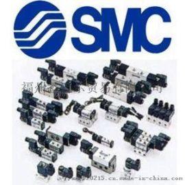 原厂SMC日本电磁阀SV系列SV1000
