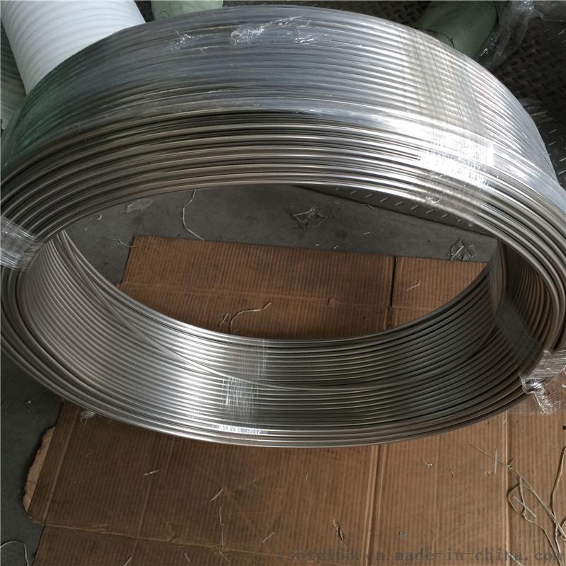 现货拉丝304不锈钢管,金属制品,304不锈钢细管