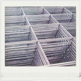 钢筋网片   山西电焊网片