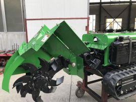 农业田园深耕施肥机多少钱
