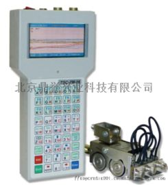 TSC-7M-16金属磁记忆检测仪