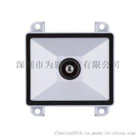 MINDEO民德MP150嵌入式掃描平臺