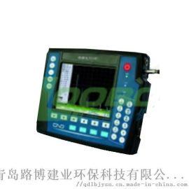 青岛路博5100超声波探伤仪