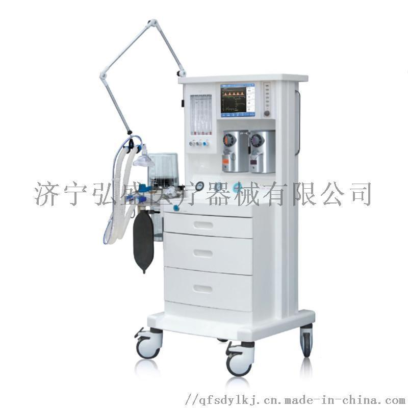 **手術室麻醉機 MJ-560B1麻醉機