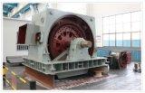江蘇廠家熱銷高壓電機現貨供應