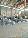 6米横拉闸门 25T液压启闭机 钢板闸门厂家