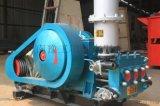 山西晋城150泥浆泵值得信赖品牌