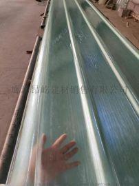 采光板采光帶玻璃鋼亮瓦FRP陽光瓦