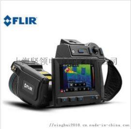 FLIR T460 手持式红外热像仪代理商上海坚领