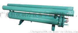 惠州蒸发器空调配制厂家