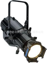 390W LED定焦成像灯  LED影视聚光灯