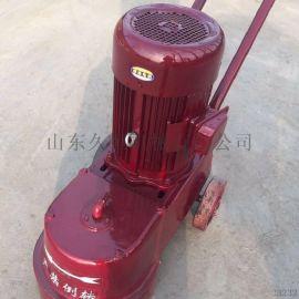 水泥地打磨机 大理石抛光机 电动水磨石机厂家