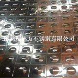 上海 201 KTV背景牆專用不鏽鋼壓花裝飾板現貨