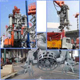 SWJY系列抽砂泵,大口径耐磨吸泥泵,耐磨矿渣泵