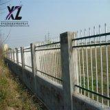 院子圍牆護欄,鋅鋼護欄供應,廠家直銷圍牆護欄