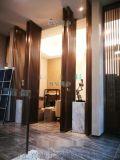 廣東不鏽鋼屏風|高端不鏽鋼屏風 定制設計