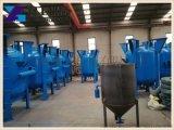 安徽滁州市喷砂机生产厂家价格