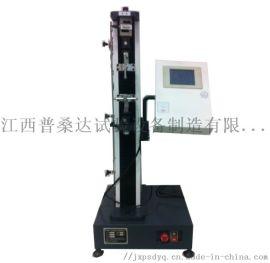 南昌电子拉力试验机|数显拉力机
