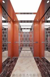 深圳电梯装修、深圳电梯装潢、深圳电梯装饰