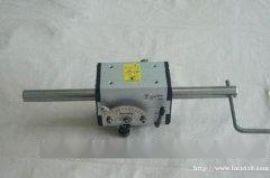 UHING 排線器KI3-15-5