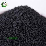化學除油器專用木質/煤質柱狀活性炭